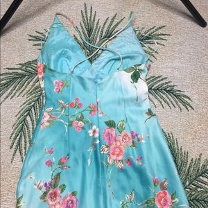 Cache women dress size 2